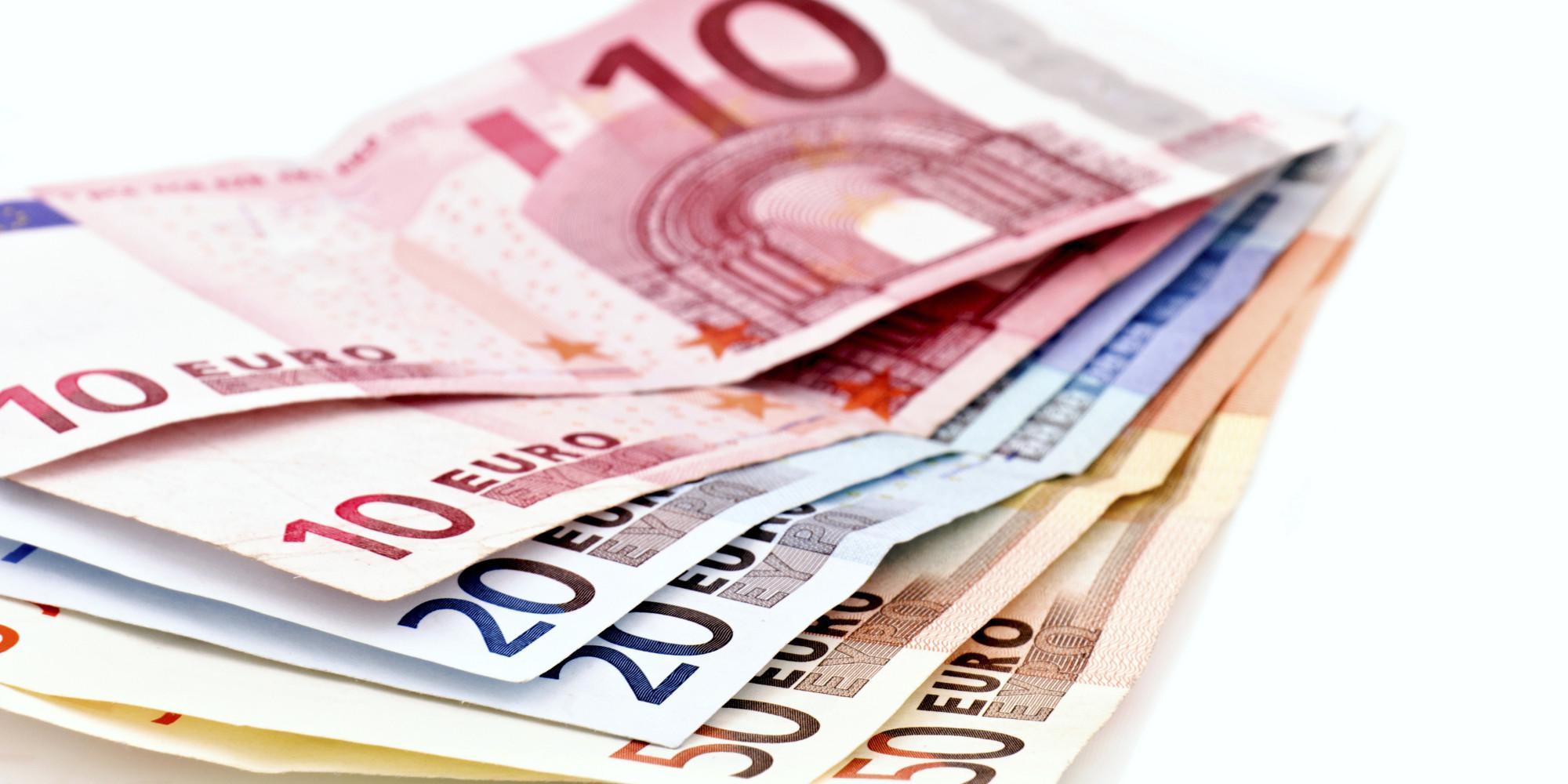 Prestiti senza busta paga! calcolo prestito