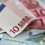 Prestiti senza stipendio
