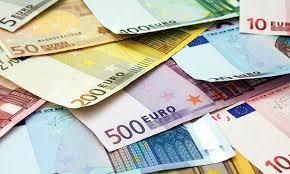 Prestiti senza busta paga e prestiti veloci