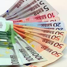 Prestiti Veloci anche senza stipendio per tutti