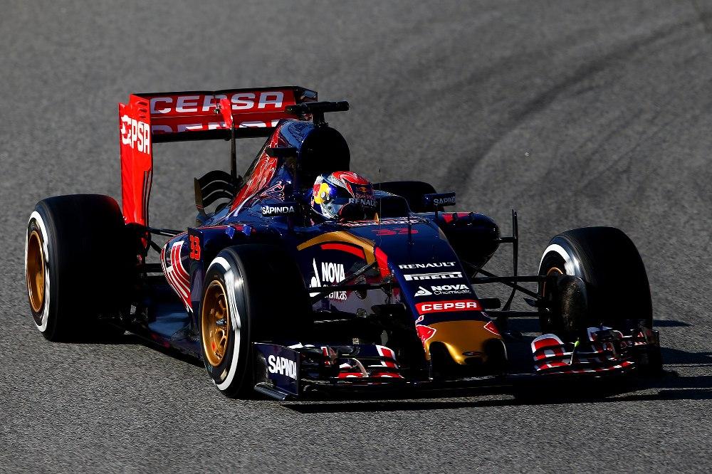 Formula 1, Gran Premio del Brasile. l'analisi e voti!